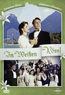 Im weißen Rössl - Erstauflage (DVD) kaufen