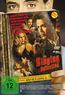The Singing Detective (DVD) kaufen