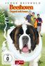 Beethoven 4 - Doppelt bellt besser (DVD) kaufen