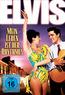 Mein Leben ist der Rhythmus (DVD) kaufen