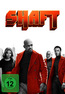 Son of Shaft (DVD) kaufen