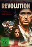 Revolution (DVD) kaufen