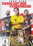 Chaos auf der Feuerwache (DVD) kaufen