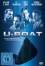 U-Boat (DVD) kaufen