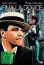 Das Mädchen Irma La Douce (DVD) kaufen