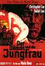 Der Dämon und die Jungfrau (DVD) kaufen