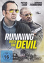 Running with the Devil (Blu-ray) kaufen