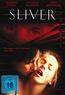Sliver (DVD) kaufen