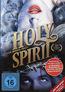 Holy Spirit (DVD) kaufen