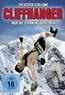 Cliffhanger - Erstauflage FSK-16-Fassung Geschnittene Fassung (DVD) kaufen