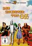 Der Zauberer von Oz (DVD) kaufen