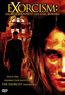 Exorcism - Die Besessenheit der Gail Bowers (DVD) kaufen