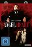 Angel Heart (DVD) kaufen