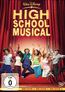 High School Musical (DVD) kaufen