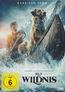 Ruf der Wildnis (DVD) kaufen