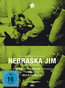 Nebraska Jim (DVD) kaufen