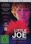 Little Joe (DVD) kaufen