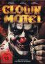Clown Motel (DVD) kaufen