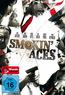 Smokin' Aces (DVD) kaufen