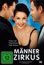 Männerzirkus (DVD) kaufen