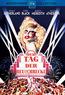 Der Tag der Heuschrecke (DVD) kaufen