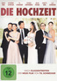 Die Hochzeit (DVD) kaufen