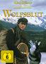 Wolfsblut (DVD) kaufen