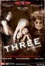 Three... Extremes (DVD) kaufen