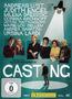 Casting (DVD) kaufen