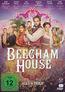 Beecham House - Disc 1 (DVD) kaufen