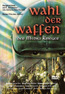 Wahl der Waffen - Der Medici-Krieger - Zweitauflage (DVD) kaufen