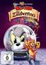 Tom & Jerry - Der Zauberring (DVD) kaufen