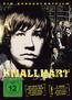 Knallhart (DVD) kaufen