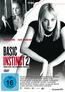 Basic Instinct 2 (DVD), gebraucht kaufen