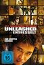Unleashed - Entfesselt (DVD) kaufen