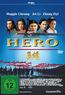 Hero (DVD), gebraucht kaufen