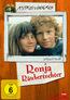 Ronja Räubertochter (DVD) kaufen