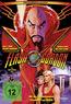 Flash Gordon (DVD) kaufen