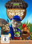 Voll auf die Nuss (DVD) kaufen