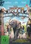Der Zoo (DVD) kaufen