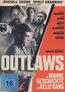 Outlaws (DVD) kaufen