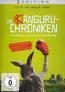 Die Känguru-Chroniken (DVD) kaufen