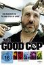 The Good Cop (DVD) kaufen