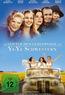 Die göttlichen Geheimnisse der Ya-Ya Schwestern (DVD) kaufen
