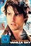 Vanilla Sky (DVD) kaufen