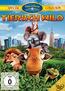 Tierisch wild (DVD) kaufen