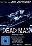 Dead Man (DVD) kaufen