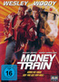 Money Train (Blu-ray) kaufen