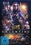 Valentine (DVD) kaufen