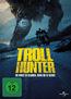 Trollhunter (DVD) kaufen